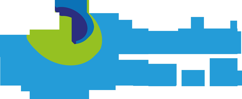 Grandir à Antsirabe