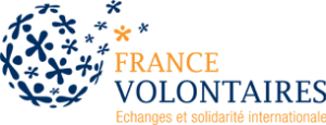 france volontaire